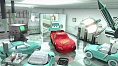 Cars Toon: Mater's Tall Tales Trailer
