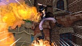 Купить One Piece Pirate Warriors 3 Gold Edition