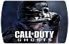 Call of Duty Ghosts (ключ для ПК)