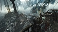 Купить Assassin's Creed IV Black Flag Deluxe Edition