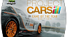 Project CARS Game of the Year Edition