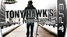Tony Hawk's Proving Ground для PS3