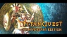 Titan Quest Anniversary Edition TRAILER