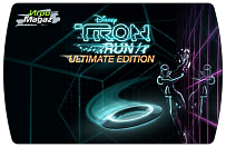 Tron RUN/r Ultimate Edition (ключ для ПК)
