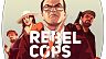 Rebel Cops (ключ для ПК)
