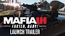 "Mafia 3 ""Faster, Baby!"" DLC Launch Trailer [International]"