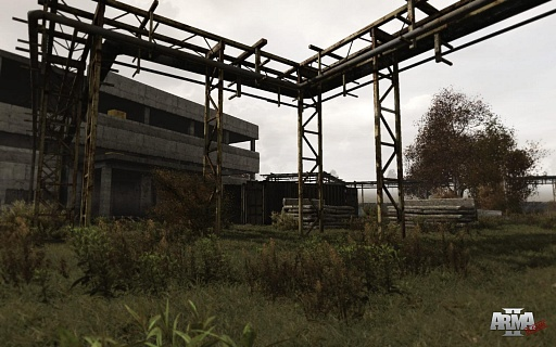 Arma 2 Complete Collection + DayZ Mod