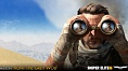 Купить Sniper Elite 3 Season Pass