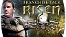 Risen Franchise Pack (ключ для ПК)
