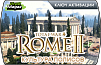 Total War Rome 2 – Greek States Culture Pack (ключ для ПК)