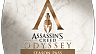 Assassin's Creed Odyssey Season Pass (ключ для ПК)