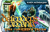 Defenders of Ardania Conjurer's Tricks
