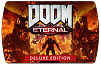 Doom Eternal Deluxe Edition (ключ для ПК)