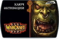 Warcraft III: The Reign of Chaos