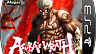 Asura's Wrath для PS3
