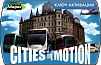 Cities in Motion 1 (ключ для ПК)