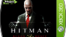 Hitman: Blood Money для Xbox 360