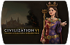 Sid Meier's Civilization 6 – Poland Civilization & Scenario Pack