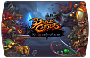 Battle Chasers Nightwar (ключ для ПК)