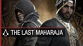 Assassin's Creed Syndicate - The Last Maharaja Trailer [US]