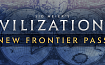 Sid Meier's Civilization 6 – New Frontier Pass (DLC) доступно для покупки