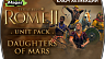 Total War Rome 2 – Daughters of Mars Unit Pack (ключ для ПК)