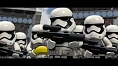 LEGO® Star Wars: The Force Awakens Gameplay Reveal Trailer #2