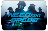Need for Speed (2016) (ключ для ПК)