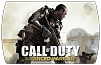 Call of Duty Advanced Warfare (ключ для ПК)