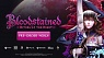 Bloodstained: Ritual of the Night - Preorder Now!