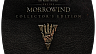 The Elder Scrolls Online – Tamriel Unlimited + Morrowind Digital Collector's Edition