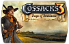 Cossacks 3 – Days of Brilliance