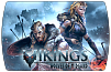 Vikings Wolves of Midgard (ключ для ПК)