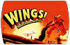Wings Remastered (ключ для ПК)