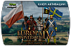 Europa Universalis IV – Evangelical Union Unit Pack (ключ для ПК)