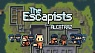The Escapists: Alcatraz DLC (PC)
