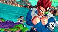 Купить Dragon Ball Xenoverse Bundle