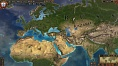 Купить Europa Universalis IV: Conquest Collection