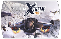 Steep – Extreme Pack