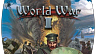 World War I (ключ для ПК)