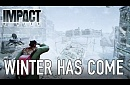 Impact Winter - PC - Winter Has Come (Announcement trailer)
