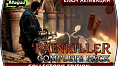 Painkiller Complete Pack Collector's Edition