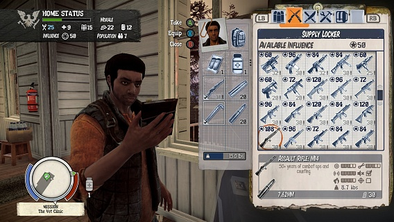 State of Decay Year One Survival Edition (ключ для ПК)
