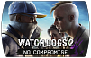 Watch Dogs 2 - No Compromise