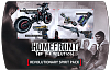 Homefront The Revolution – The Revolutionary Spirit Pack (ключ для ПК)