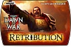 Warhammer 40000: Dawn of War II - Retribution. Имперская гвардия