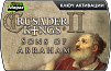 Crusader Kings II – Sons of Abraham (ключ для ПК)