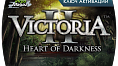 Victoria II: A Heart of Darkness