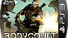 Bodycount для PS3