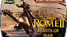 Total War Rome 2 – Beasts of War Unit Pack